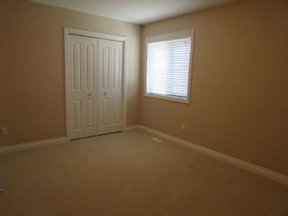 Photo 17: 1197 Hollands Way in Edmonton: House for rent