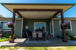 Photo 38: 20 Westhaven Way in Campbell River: CR Campbell River North House for sale : MLS®# 880308