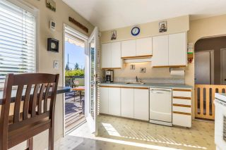 Photo 10: 351 E 20TH Street in North Vancouver: Central Lonsdale House for sale : MLS®# R2216173