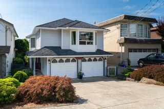 Photo 5: 14766 GOGGS Avenue: White Rock House for sale (South Surrey White Rock)  : MLS®# R2485772