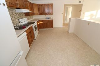 Photo 5: 203 510 5th Avenue North in Saskatoon: City Park Residential for sale : MLS®# SK840354