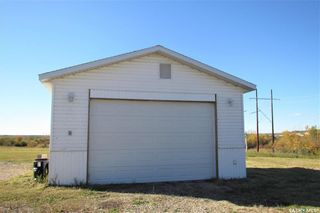 Photo 19: 7 Acres, Highway 4 South in Meadow Lake: Residential for sale : MLS®# SK837584
