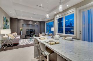 Photo 16: Luxury Point Grey Home