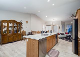Photo 9: 902 900 CARRIAGE LANE Place: Carstairs Detached for sale : MLS®# A1080040