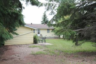 Photo 19: 5010 55 Avenue: Elk Point House for sale : MLS®# E4238681