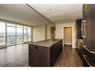 Photo 5: 4202 1372 SEYMOUR STREET in Vancouver: Downtown VW Condo for sale (Vancouver West)  : MLS®# R2003473