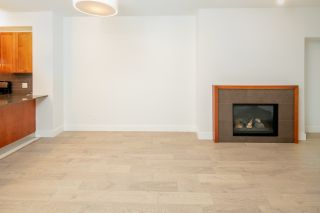 """Photo 7: 111 5955 IONA Drive in Vancouver: University VW Condo for sale in """"FOLIO"""" (Vancouver West)  : MLS®# R2269280"""