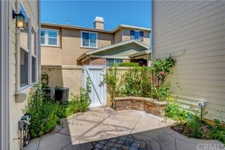 Photo 22: 15508 Bonsai Way Unit 21 in Tustin: Residential Lease for sale (CG - Columbus Grove)  : MLS®# PW21131507