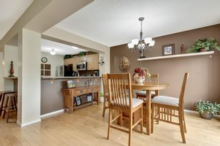 Photo 18: 113 Sunset Heights: Cochrane Detached for sale : MLS®# A1123086