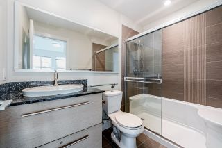 Photo 12: 303 3478 WESBROOK Mall in Vancouver: University VW Condo for sale (Vancouver West)  : MLS®# R2625216