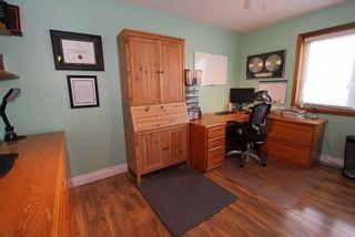 Photo 17: 6 Trent River Road in Kawartha Lakes: Rural Eldon House (Sidesplit 3) for sale : MLS®# X4984209