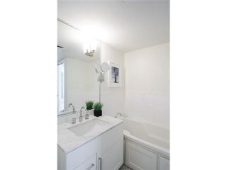 Photo 6: # 204 655 W 7TH AV in Vancouver: Fairview VW Condo for sale (Vancouver West)  : MLS®# V1024789