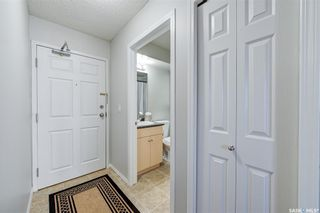 Photo 6: 314 303 Lowe Road in Saskatoon: University Heights Residential for sale : MLS®# SK840080