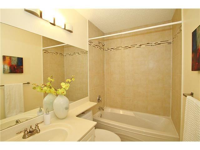 Photo 26: Photos: 122 HIDDEN RANCH Circle NW in Calgary: Hidden Valley House for sale : MLS®# C4075298