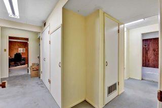 "Photo 11: 15079 BLUEBIRD Crescent in Surrey: Bolivar Heights House for sale in ""BIRDLAND"" (North Surrey)  : MLS®# R2623655"