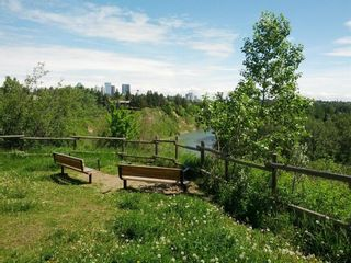 Photo 41: 4226 18 Street SW in Calgary: Altadore Detached for sale : MLS®# A1039740