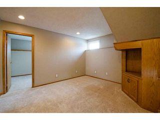 Photo 18: 1708 107 Avenue SW in Calgary: Braeside_Braesde Est Residential Detached Single Family for sale : MLS®# C3651455