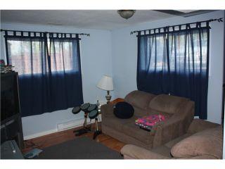 Photo 8: 1011 DOG CREEK Road in Williams Lake: Esler/Dog Creek House for sale (Williams Lake (Zone 27))  : MLS®# N203721