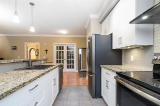 """Photo 9: 225 12258 224 Street in Maple Ridge: East Central Condo for sale in """"Stonegate"""" : MLS®# R2572732"""