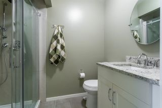 Photo 22: 13883 92A Avenue in Surrey: Bear Creek Green Timbers House for sale : MLS®# R2572890