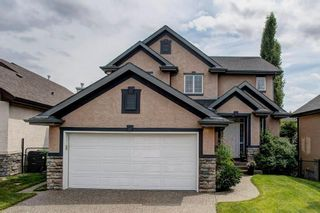 Photo 2: 49 CRANWELL Place SE in Calgary: Cranston Detached for sale : MLS®# C4267550