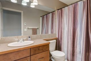 Photo 19: 175 Cougarstone Court SW in Calgary: Cougar Ridge Detached for sale : MLS®# A1130400
