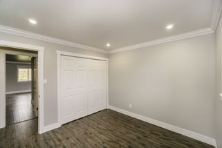 Photo 28: 23375 124 Avenue in Maple Ridge: East Central House for sale : MLS®# R2048658