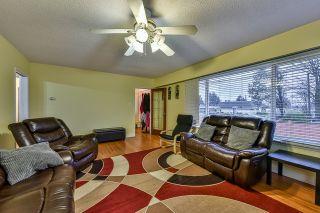 Photo 4: 12390 96 Avenue in Surrey: Cedar Hills House for sale (North Surrey)  : MLS®# R2036172