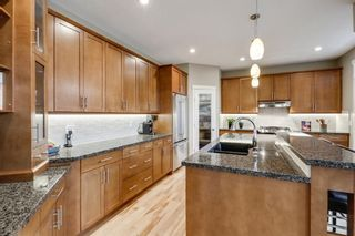 Photo 10: 279 Discovery Ridge Way SW in Calgary: Discovery Ridge Detached for sale : MLS®# A1063081