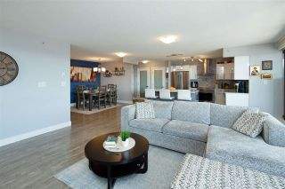 "Photo 11: 1505 5611 GORING Street in Burnaby: Central BN Condo for sale in ""Legacy Towers"" (Burnaby North)  : MLS®# R2567012"