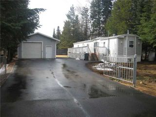 Photo 10: 4029 JADE DR in Prince George: Emerald House for sale (PG City North (Zone 73))  : MLS®# N198053