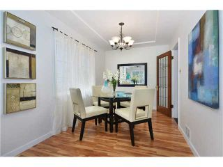 Photo 5: 8049 GILLEY Avenue in Burnaby: South Slope House for sale (Burnaby South)  : MLS®# V1001830