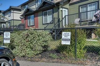Photo 47: 172 SPRINGMERE Grove: Chestermere Semi Detached for sale : MLS®# A1030955