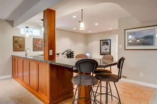 Photo 37: 6918 LEASIDE Drive SW in Calgary: Lakeview Detached for sale : MLS®# A1023720