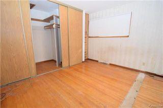 Photo 7: 226 Gilia Drive in Winnipeg: Garden City Residential for sale (4G)  : MLS®# 1809553