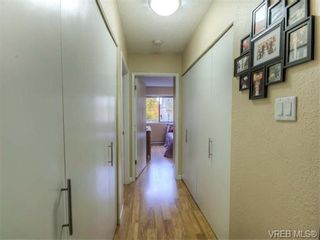 Photo 17: 2 1331 Johnson St in VICTORIA: Vi Downtown Condo for sale (Victoria)  : MLS®# 744195