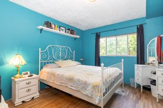 Photo 19: 669 WALLACE Street in Hope: Hope Center House for sale : MLS®# R2615969