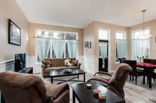 Photo 8: 582 Fairways Crescent NW: Airdrie Detached for sale : MLS®# A1143873