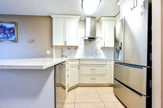 Photo 16: 1803 3970 CARRIGAN Court in Burnaby: Government Road Condo for sale (Burnaby North)  : MLS®# R2553887