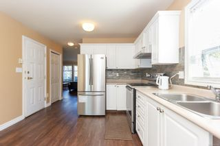 Photo 14: 14 3947 Cedar Hill Cross Rd in : SE Cedar Hill Row/Townhouse for sale (Saanich East)  : MLS®# 855481