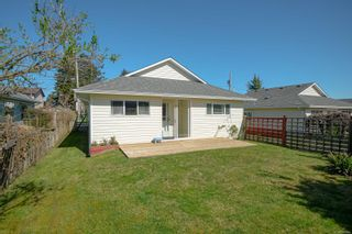 Photo 16: 660 25th St in : CV Courtenay City House for sale (Comox Valley)  : MLS®# 872976
