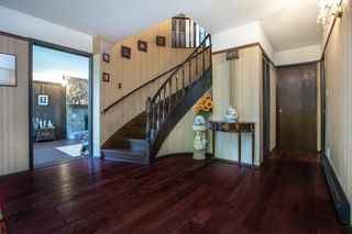 Photo 5: 21942 127 Avenue in Maple Ridge: West Central House for sale : MLS®# R2613779