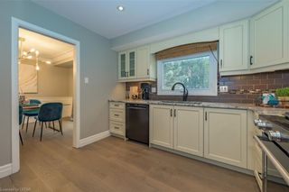 Photo 13: 21 HAMMOND Crescent in London: North G Residential for sale (North)  : MLS®# 40098484
