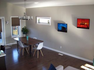 Photo 33: 126 Kloppenburg Crescent in Saskatoon: Evergreen Residential for sale : MLS®# SK851329