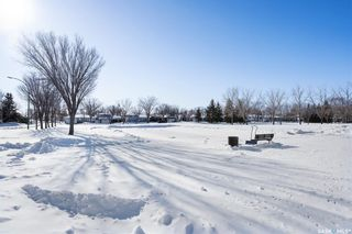 Photo 24: 11 Minot Drive in Regina: Normanview West Residential for sale : MLS®# SK841641