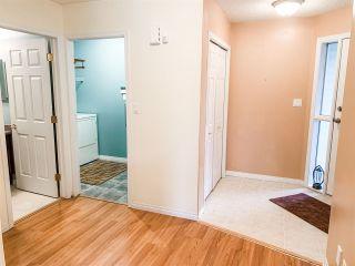 Photo 2: 44 330 Galbraith Close in Edmonton: Zone 58 House Half Duplex for sale : MLS®# E4226186