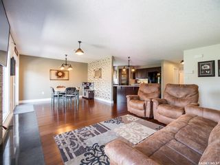 Photo 9: 6 Churchill Crescent in White City: Residential for sale : MLS®# SK779763