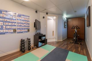 Photo 38: 14754 47 Avenue in Edmonton: Zone 14 House for sale : MLS®# E4238987