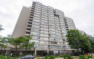 Photo 1: 410 7 Townsgate Drive in Vaughan: Crestwood-Springfarm-Yorkhill Condo for sale : MLS®# N5125672