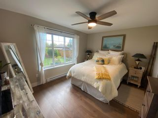 """Photo 22: 6262 APOLLO Road in Sechelt: Sechelt District House for sale in """"Tyler Heights"""" (Sunshine Coast)  : MLS®# R2623830"""